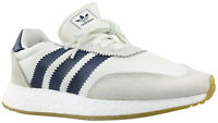 Adidas I-5923 Iniki Runner Sneaker Turnschuhe Schuhe weiß B37947 Gr. 37 1/3 NEU