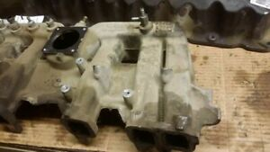 Intake Manifold 6-242 4.0L Fits 91-95 CHEROKEE 172181