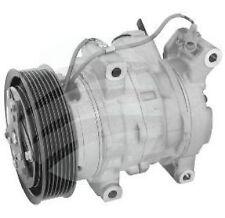 Toyota Hilux KUN16R KUN26R TD. Air conditioning Compressor Aircon A/C AC Pump