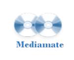 MediaMate