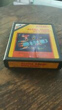 Atari 2600 Alpha Beam with Ernie Use with Atari Kids Controller Video Game