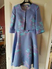 Gorgeous Izabella Dress And Jacket