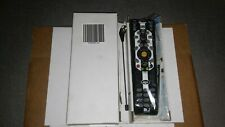 Direct TV remote RC64RBK~ NFL Jets control unit-official controller-open box
