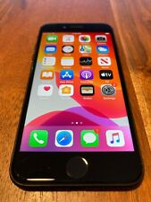 New listing Apple iPhone 7 - 32Gb - Black (Verizon) A1660 (Cdma + Gsm)