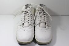 Reebok ATR Above The Rim Men s Basketball Shoes - Size 12 2c95daaa3