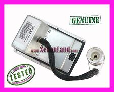 VW LUPO Xenon Scheinwerfer Steuergerät Vorschaltgerät Valeo 89001411 8D0907391A