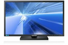 Samsung S22C450BW 55,9 cm (22 Zoll) LED-Monitor (DVI, 5ms Reaktionszeit)  (1512)