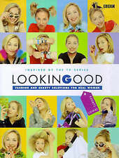 Good, Looking Good, Turner, Lowri, Book