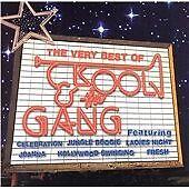 The Very Best of Kool & the Gang, Kool & the Gang, Good