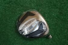 NEW CLEVELAND 588 18* 5W 5 FAIRWAY WOOD HEAD ONLY .350 608703