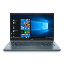 HP Pavilion 15-cw1027ca 15.6-inch Laptop, Windows 10