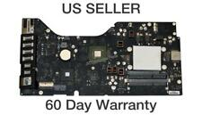 "Apple iMac 21.5"" A1418 Late 2013 Motherboard 31PIUMB0020 31PIUMB0010 820-3482-A"