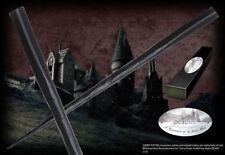 Harry Potter Scabior Zauberstab Snatcher Zauberer Azkaban Gefangener + Name Clip