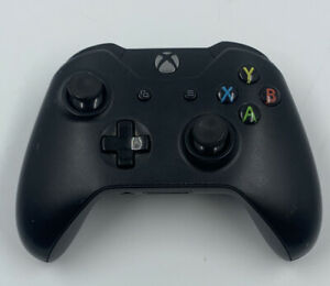 MICROSOFT XBOX ONE CONTROLLER SPARES AND REPAIRS - DOESN'T STAY ON