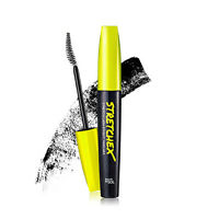 [touch in SOL] Stretchex Stretch Lash Effect Mascara 7g