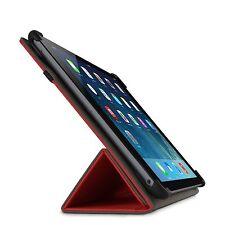 Belkin Taschen & Hüllen für Tablets mit iPad Air 2