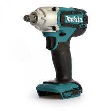 MAKITA DTW190Z 18V LXT IMPACT WRENCH BODY BRAND NEW 1/2'' SQUARE