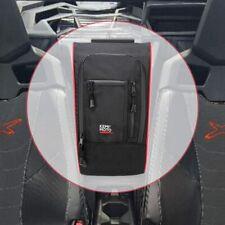 Center Shoulder Storage Bag For 2017-21 Can Am Maverick X3 Max R Turbo 715004277