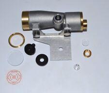 """ESB  HAN BESPIN MOUNT/  M19 """" full light port """"Scope Replica KIT for DL44"""