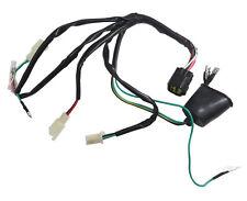 ZONGSHEN LONCIN LIFAN 150cc 200cc 250cc ATV GY6 Quad Electric Parts Wire cable
