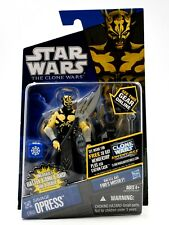 Star Wars The Clone Wars - Savage Opress Action Figure