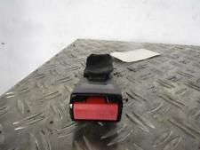 Attache ceinture arriere gauche CITROEN SAXO PHASE 2 VTS  Essence /R:29704026