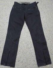 G-Star Hosengröße W28 Normalgröße Damenhosen
