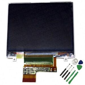 Repair LCD Screen Display For iPod Classic 6th 7th 80GB 120GB 160GB w/ Tools Kit