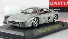 "Altaya 1:43 Ferrari F355 Berlinetta serie ""Ferrari Collection"""
