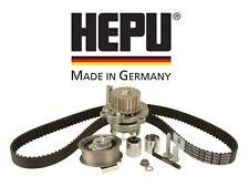 Timing Belt Water Pump KIT 2.0, 2.0T Audi A3,A4,TT, VW EOS,GTI,Jetta,Passat