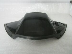 15-21 Harley Davidson Road Glide Fairing Air Top Duct Assembly