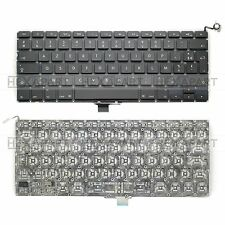 "Clavier pour Apple Macbook pro 13"" AZERTY A1278 unibody 2008 à 2014"