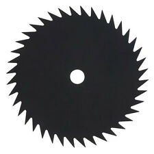 25.4 mm Diameter Bore-Strimmer Brush Cutter Blade - 40 Tooth