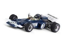 Policar CAR02B,  Lotus 72 Oulton Park GP 1970 # 3, 1:32