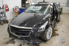 TURBO / SUPERCHARGER FOR CTS 2140605 14 15 16 ASSY TURBO