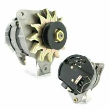 45a FORD AUSTIN MG Land Rover... 5007075 78fb-10300-aa 81gb-10300-aa ALTERNATOR