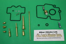 Carb Rebuild Repair Kit Many 07-11 KTM 450 525 530 EXC SX ATV See Description