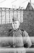 Portrait-Quartier-Paris-1940-wehrmacht-34.ID-infanterie-san.abtl.--114