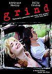 Grind (DVD, 2008)