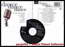 DANCE DANCE DANCE  20 Soul Weekender Classics (CD) 1996