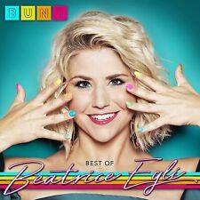 Beatrice Egli - Bunt-Best of (Deluxe Version) 2CD NEU OVP VÖ 14.08.2020
