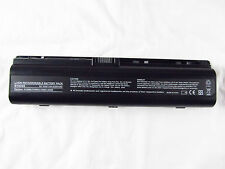 Battery for HP Compaq Presario V3000 V3100 V3500 V3600 V6000 A900 C700 F500 F700