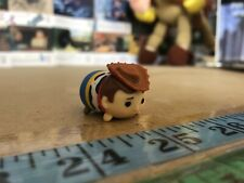 J Disney Tsum Tsum Figure Toy Big Hero 6 Hiro Supersuit Pixar Small Tiny Vinyl