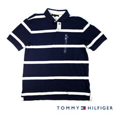 NWT Tommy Hilfiger Mens L Short...
