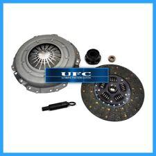 UF HD CLUTCH KIT 88-92 BRONCO F150 F250 F350 4.9L OVER 8500GVW 5.0L 5.8L 5 speed