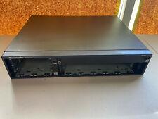 Refurbished Panasonic Kx Ncp500 Hybrid Ip Pbx Control Unit