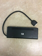 HP KN744AA#ABA Quickdock laptop Docking Station  KN744AA