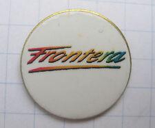 OPEL / FRONTERA .................. Auto-Pin (104e)