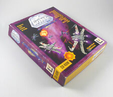 Star Wars: X-Wing CD-ROM mit B-Wing und Imperial Pursuit PC deutsch Bigbox