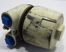 ABB V10185-LT2T2406FHGB9 Transmitter/Sensor Housing Only